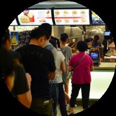 mcdonald-s-restaurant-interior1-640x426-