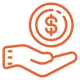icons8-coin-in-hand-256.png