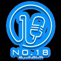 logo-抠图超清 (1).png