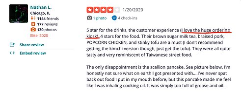 review1的副本.png
