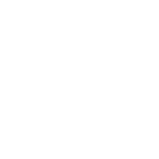 icons8-cocktail-250.png