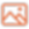 icons8-image-128.png