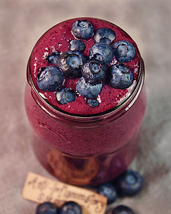 Subscribe-Blueberry-Smoothie.jpg