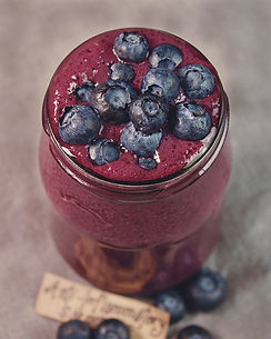 Subscribe-Blueberry-Smoothie_edited.jpg