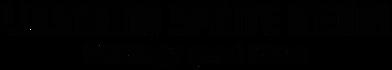 Lightning-Sprite-Media_Main-Banner_edite