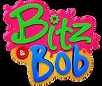 Bitz_and_Bob_logo_creator_Daniel_Bays.pn