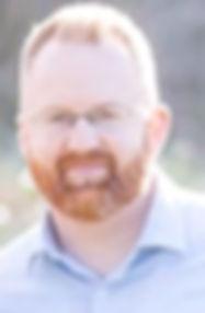 Adam Profile_edited_edited.jpg