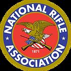 National_Rifle_Association-logo-A7718B7F