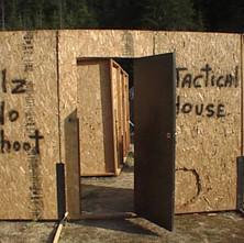 Tac House