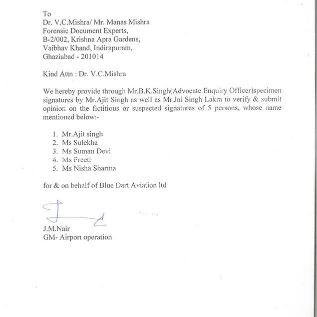 12-page-006.jpg