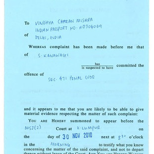 12-page-002.jpg