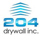 204 Logo.jpeg