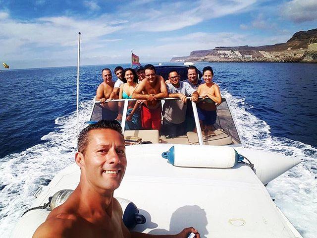 #motonautica #pesca #patron #yate #barco #embarcación  #surf #mar #laspalmas #grancanaria #náutica #