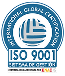 iso9001_web.png
