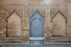 ramadan-4159961_1920.jpg