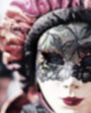 woman-girl-eyes-blur-53207.jpg