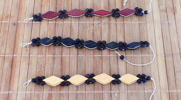 Bracelet Kassandra