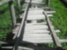 pont d'origine bogota
