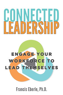 10 Pack: Connected Leadership