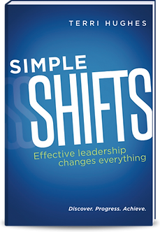 Simple Shifts