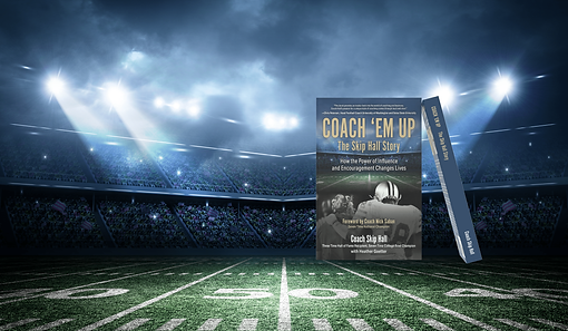 Stadium for Coach 'Em Up Cover with book cover 1.png