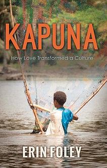 10 Pack: Kapuna