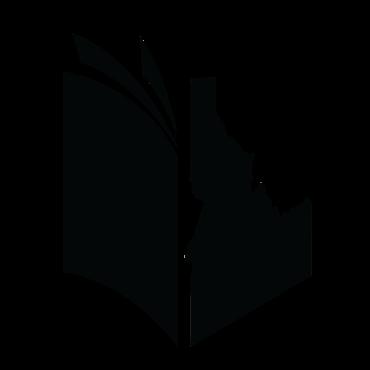 Idaho Author Awards