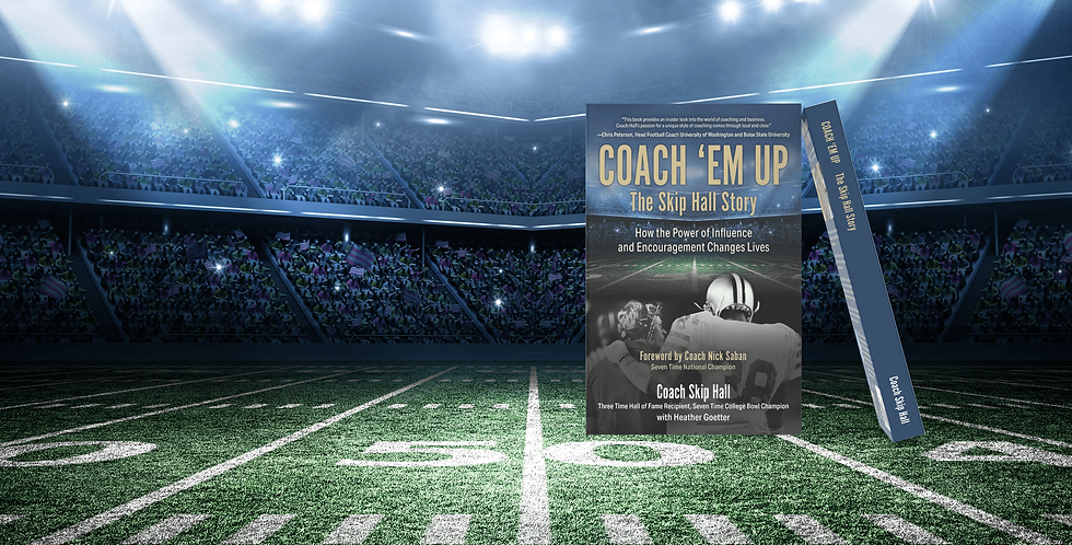 Stadium for Coach 'Em Up Cover with book cover 2.png