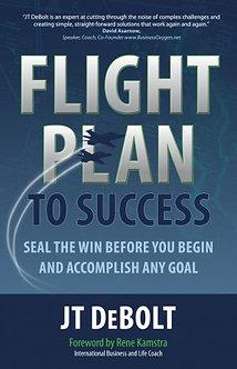 Flight Plan to Success