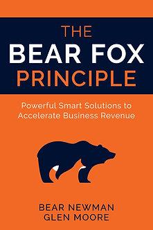 25 Pack: The Bear Fox Principle