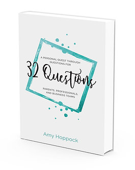 25 Pack: 32 Questions