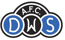 dws logo nieuw.png