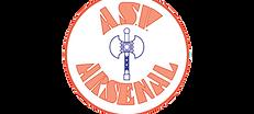 arsenal logo t.png