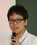 murayama.png