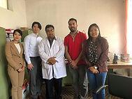 6月27日 · ネパールDhulikhel ·2.jpg