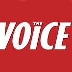The-Voice-Newspaper-Logo.png