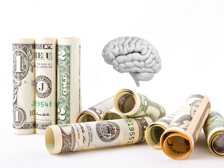 What's your money mindset?