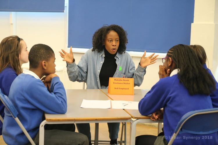 Eliot Bank Primary School 3.jpeg