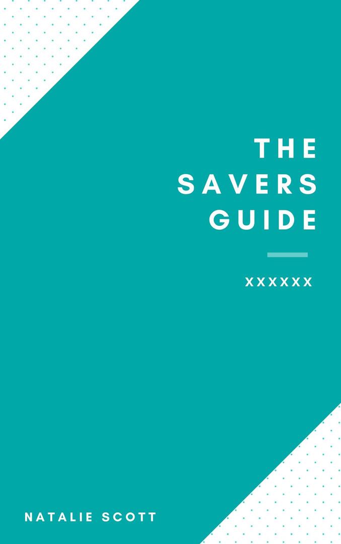 Green Journal Notebook Book Cover.jpg