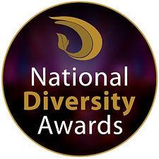 diversity awards.jpg