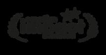creative impact awards 2021 logo.png