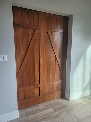 Stained Poplar Double Sided.JPG