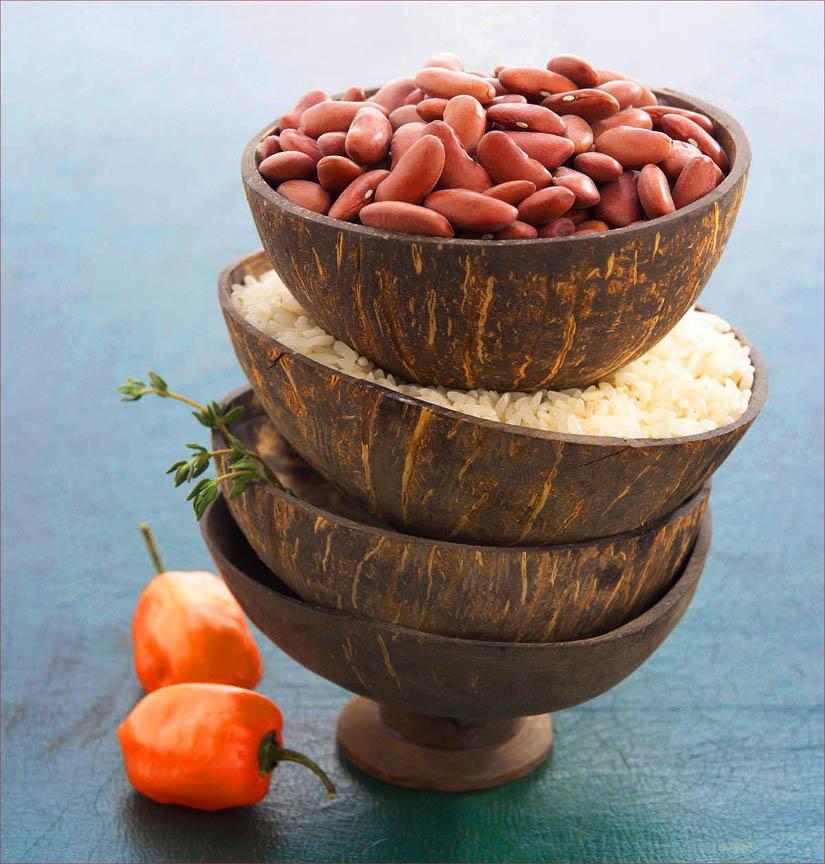 Beans_Rice_Mayan.jpg