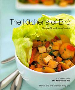 KitchensofBiro.jpg