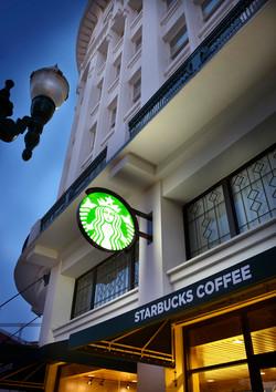 Starbucks_059.jpg