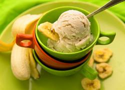 BananaIceCream_01.jpg