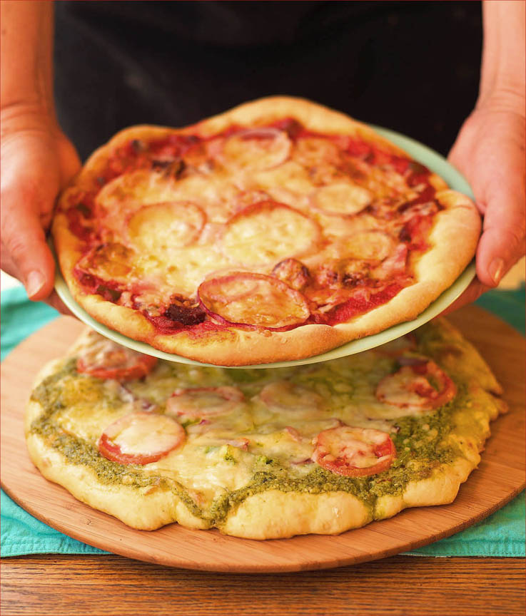 PizzaCubano_Rojo_y_Blanco4.jpg