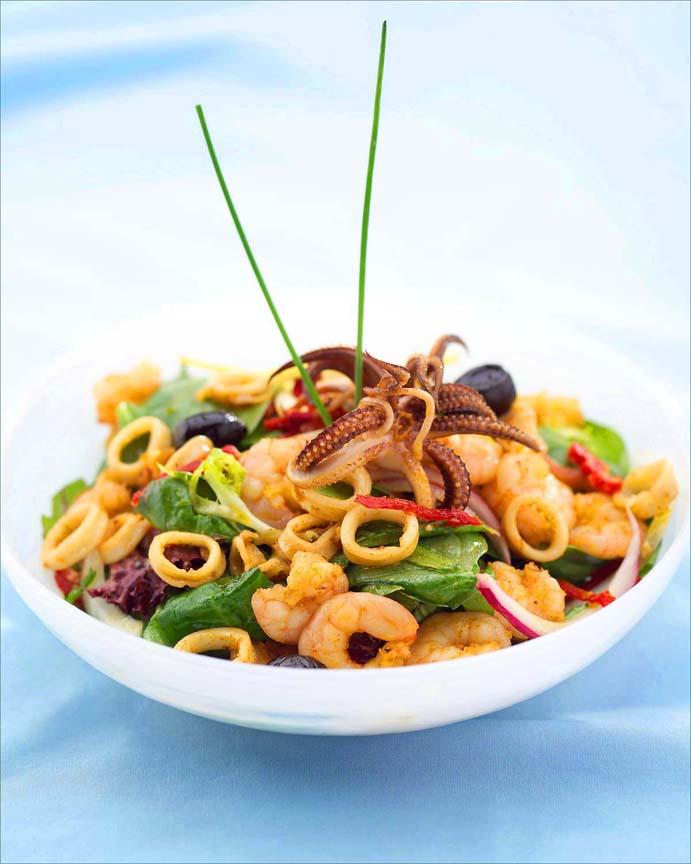 Salad_Calamari01.jpg