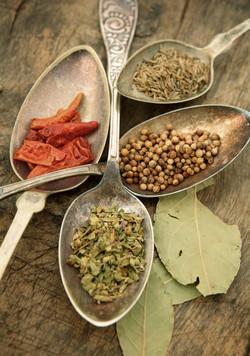 Ingredients_096.jpg