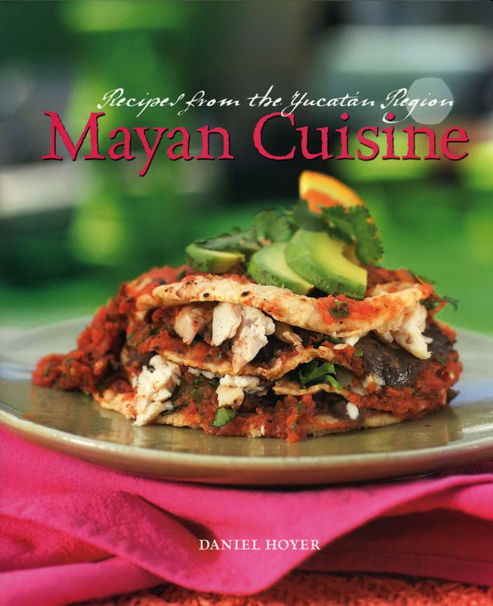 Mayan_Cover.jpg